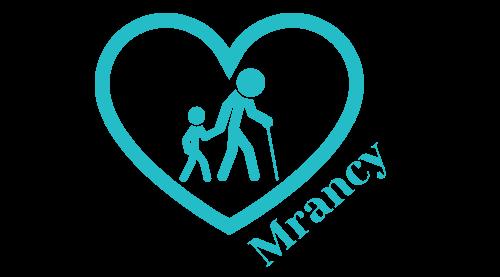 Mrancy